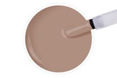 Jolifin LAVENI Shellac - nude-sandstone 12ml