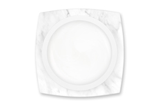 Jolifin LAVENI PRO - Fiberglas-Gel milky babyboomer 15ml