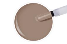 Jolifin LAVENI Shellac - camouflage brown 12ml