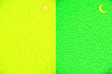 Jolifin LAVENI Pastell-Neon Pigment - Nightshine yellow