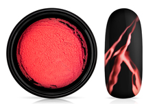 Jolifin LAVENI Pastell-Neon Pigment - Nightshine coral