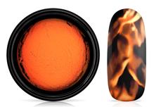 Jolifin LAVENI Pastell-Neon Pigment - Nightshine peach