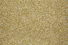 Jolifin LAVENI Diamond Dust - royal champagne