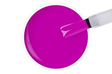 Jolifin LAVENI Shellac PeelOff - neon-violet 12ml