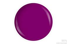 Jolifin LAVENI Shellac PeelOff - neon-purple 12ml