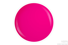 Jolifin LAVENI Shellac PeelOff - neon-sorbet 12ml