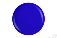 Jolifin LAVENI Shellac PeelOff - ocean blue 12ml