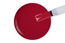 Jolifin LAVENI Shellac PeelOff - red wine 12ml