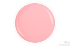 Jolifin LAVENI Shellac PeelOff - pastell-peach 12ml