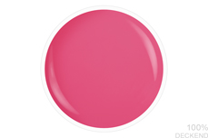 Jolifin LAVENI Shellac PeelOff - antique pink 12ml