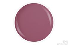 Jolifin LAVENI Shellac PeelOff - nude-purple 12ml