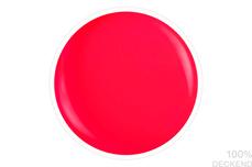 Jolifin Wetlook Farbgel neon-watermelon 5ml