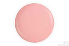 Jolifin Wetlook Farbgel nude-apricot 5ml