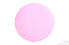 Jolifin Wetlook Farbgel rosy nude 5ml