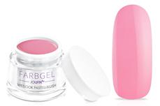Jolifin Wetlook Farbgel pastell-blush 5ml