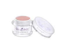 Jolifin Wellness Collection - Aufbau-Gel make-up 5ml