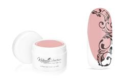 Jolifin Wellness Collection Refill - Aufbau-Gel make-up 5ml