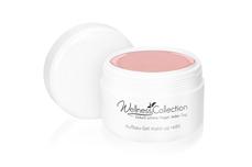 Jolifin Wellness Collection Refill - Aufbau-Gel make-up 15ml