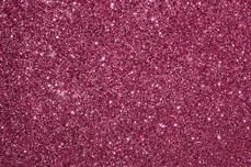 Jolifin LAVENI Diamond Dust - sparkle magenta