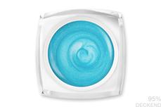 Jolifin LAVENI Farbgel - frozen icicle 5ml