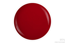 Jolifin LAVENI Shellac PeelOff - luxury red 12ml
