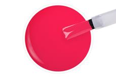 Jolifin LAVENI Shellac PeelOff - pink melon 12ml