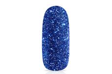 Jolifin Glitterpuder - royal blue