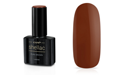 Jolifin LAVENI Shellac - pure-brown 12ml