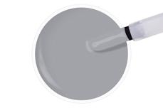 Jolifin LAVENI Shellac - sky grey 12ml