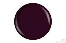 Jolifin LAVENI Shellac - dark wine 12ml