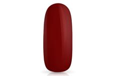 Jolifin LAVENI Shellac - royal red 12ml