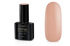 Jolifin LAVENI Shellac - cream sand 12ml