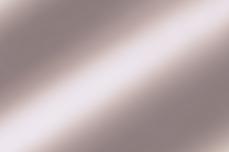 Jolifin Transfer Nagelfolie XL - Matt steel-rosé