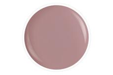 Jolifin Ombre-Gel nude-cream 5ml