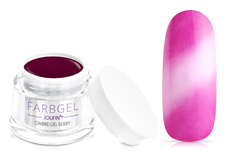 Jolifin Ombre-Gel berry 5ml