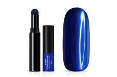 Jolifin Super Mirror-Chrome Pigment Stift - blue