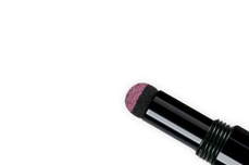 Jolifin Super Mirror-Chrome Pigment Stift - rosy