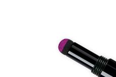 Jolifin Super Mirror-Chrome Pigment Stift - purple-magenta