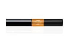 Jolifin Super Mirror-Chrome Pigment Stift - copper