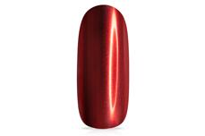 Jolifin Super Mirror-Chrome Pigment Stift - red