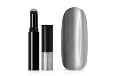 Jolifin Super Mirror-Chrome Pigment Stift - silver