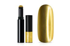 Jolifin Super Mirror-Chrome Pigment Stift - gold