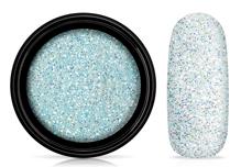 Jolifin LAVENI Pastell Dream Glitter - babyblue