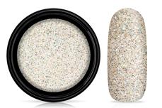 Jolifin LAVENI Pastell Dream Glitter - sand