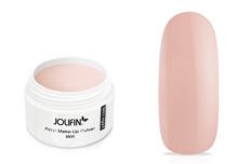 Jolifin Acryl Make-up Pulver skin 10g