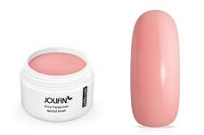 Jolifin Acryl Farbpulver apricot blush 5g