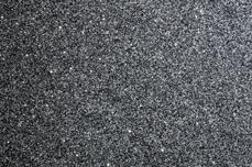Jolifin LAVENI Diamond Dust - dark silver