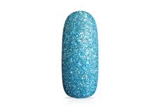 Jolifin LAVENI Diamond Dust - blue