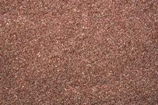 Jolifin LAVENI Diamond Dust - red copper
