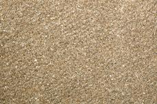 Jolifin LAVENI Diamond Dust - prosecco elegance